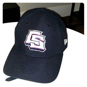 Colorado Springs Sky Sox Baseball Cap